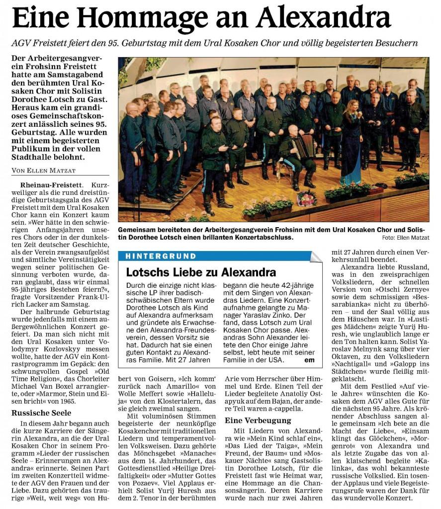 Acher-Rench_Zeitung_20180514_41_01