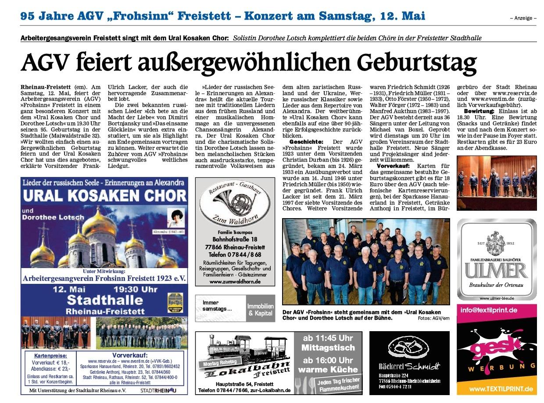 Kehler_Zeitung_20180509_30_0 (1)