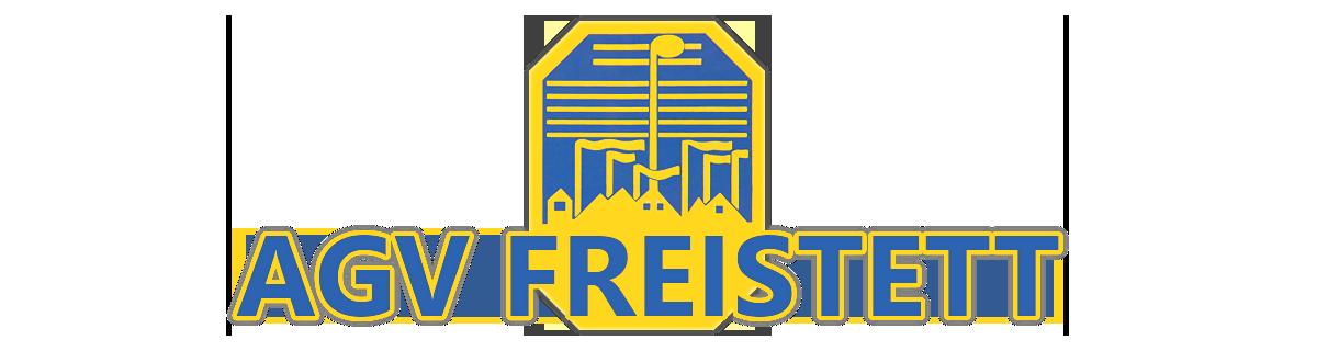 AGV-Freistett